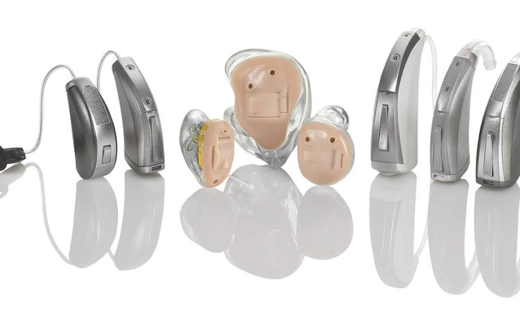 Myth Monday: My friend doesn't like their hearing aids, so I won't like it either.